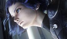 『攻殻機動隊 新劇場版 Virtual Reality Diver』メイキング Part 2<span>~ スペシャルゲスト: ストイックセンス 東 弘明 監督~</span>