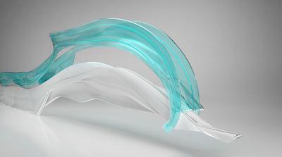 MotionBuilder 機能紹介ムービー