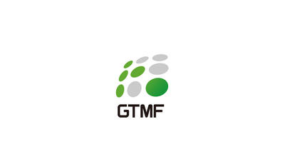 【GTMF 2018】ゲーム業界で導入が進むSHOTGUNの魅力について