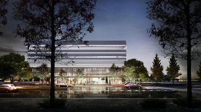 ウェビナー「魅力的な建築CGのためのスキルとフロー」オンデマンド配信スタート