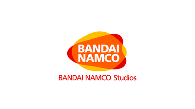 求人情報にバンダイナムコスタジオを追加しました。