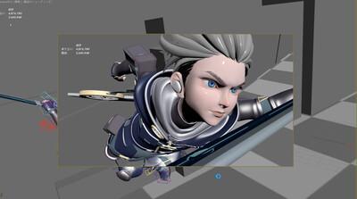 Start@Max〜3ds Max で 3DCG をはじめよう〜「アニメーション」を追加しました。