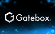 Gatebox