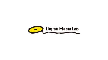 デジタル・メディア・ラボ