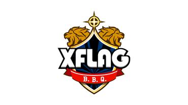 ミクシィ XFLAG スタジオ