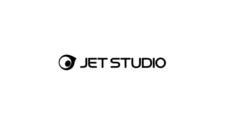 ジェットスタジオ
