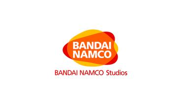 バンダイナムコスタジオ