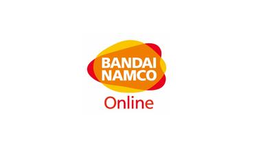 バンダイナムコオンライン