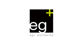 eg+worldwide