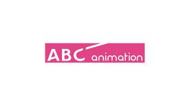 ABCアニメーション