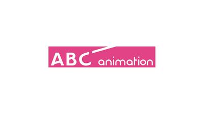 求人情報ABCアニメーション