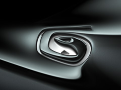 Autodesk 3ds Max 2010 発表セミナー