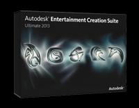 Maya、3ds Max、Softimage 新バージョン 2013 発表セミナー
