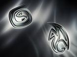 3ds Max 2013 & Maya 2013 Extension Movie