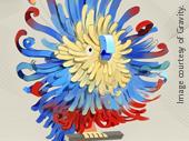 UNFOLD 2014 ~ M&E 2014 発表イベント~