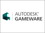 Autodesk Gameware Navigation紹介ムービー(日本語字幕付)