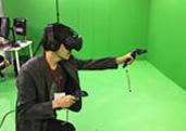 Virtual Reality (VR) コンテンツの制作手法 A to Z <span>~オートデスク VR ソリューションのご紹介/5分でインタラクティブVRアプリを作成する方法~</span>