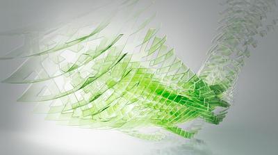 Autodesk Flame 2019 Update 新機能紹介
