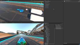 Unity & Autodesk 最新ゲームパイプライン紹介ウェビナー