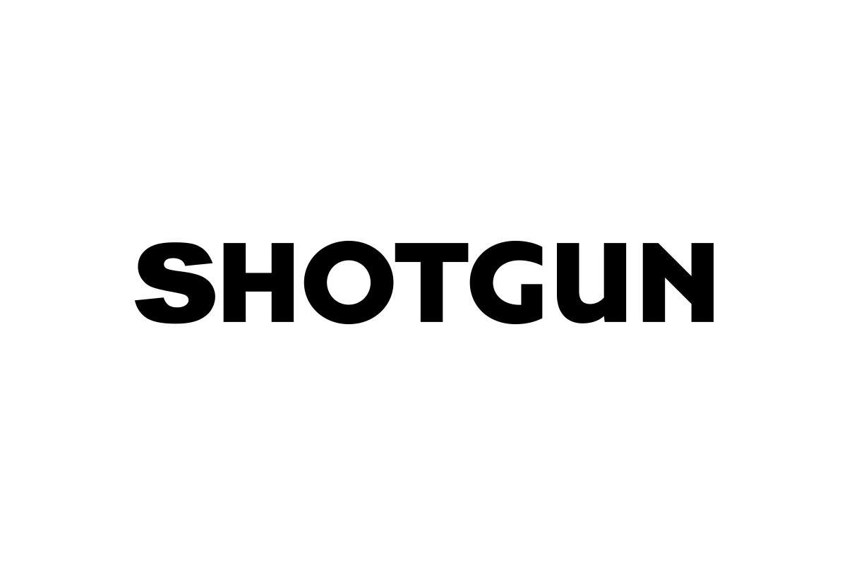 SHOTGUN ケーススタディ ~プレミアムエージェンシー様による工数削減事例~