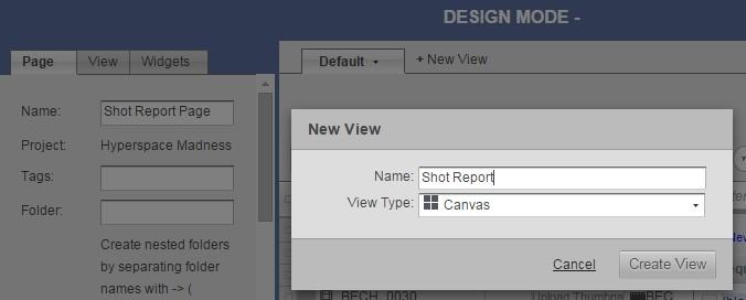 http://area.autodesk.jp/product/shotgun/2015/05/07/img/5.jpg
