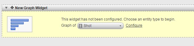 http://area.autodesk.jp/product/shotgun/2015/05/07/img/9.jpg