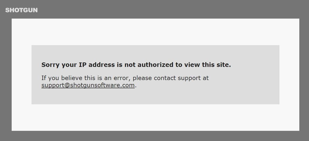 http://area.autodesk.jp/product/shotgun/2015/11/04/img/ipwhitelist.jpg
