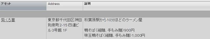 http://area.autodesk.jp/product/shotgun/2016/02/25/img/2.jpg