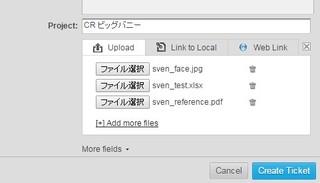 ref_7.jpg