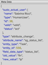 Admin_11_metadata.png