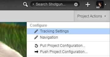 http://area.autodesk.jp/product/shotgun/blog_img/status_1.jpg